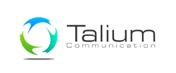 Talium Communication Garage Bromont